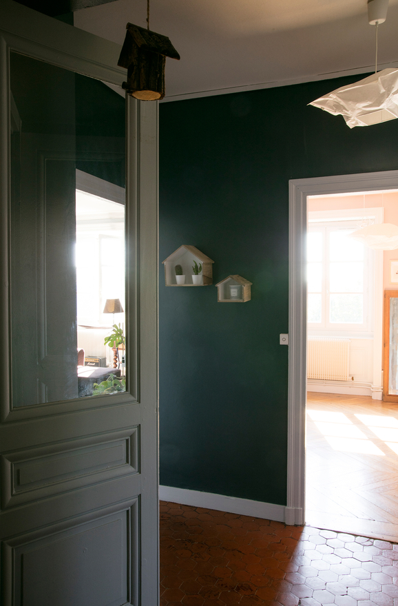 lois-moreno-appartement-lyon-décoration-inspiration-12.jpg