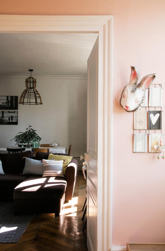 lois-moreno-appartement-lyon-décoration-inspiration-13.jpg