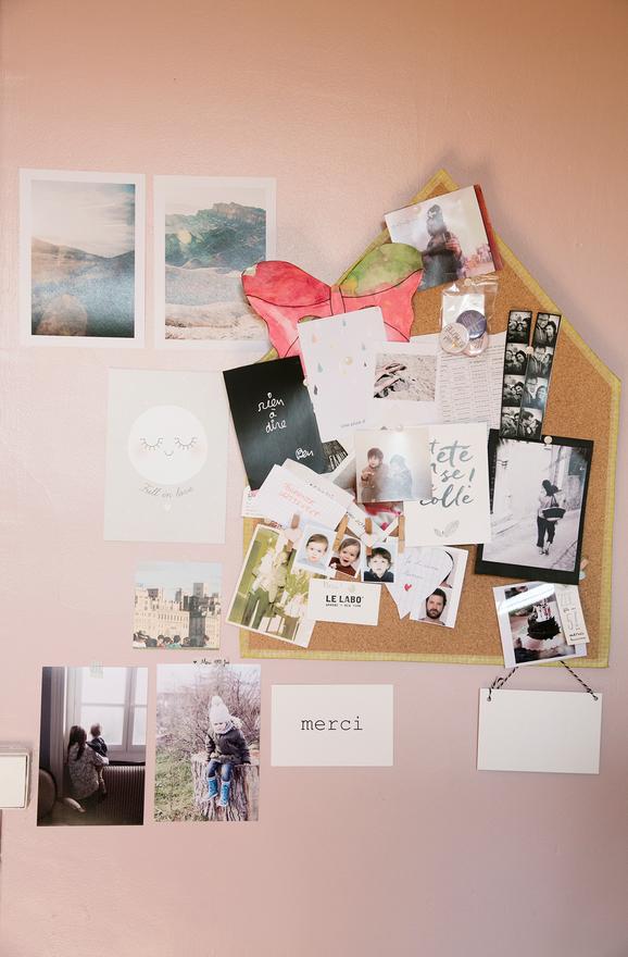 lois-moreno-appartement-lyon-décoration-inspiration-14.jpg