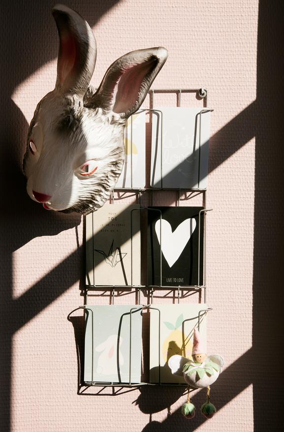 lois-moreno-appartement-lyon-décoration-inspiration-15.jpg