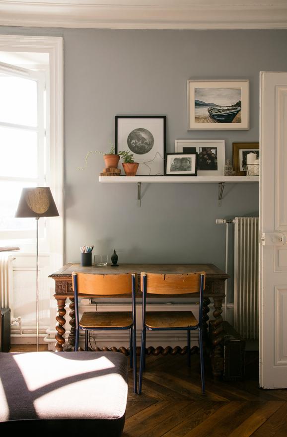 lois-moreno-appartement-lyon-décoration-inspiration-3.jpg