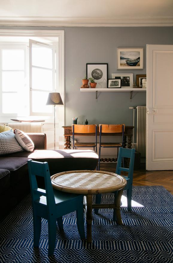 lois-moreno-appartement-lyon-décoration-inspiration-4.jpg