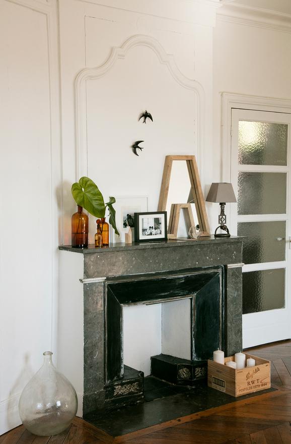 lois-moreno-appartement-lyon-décoration-inspiration-5.jpg