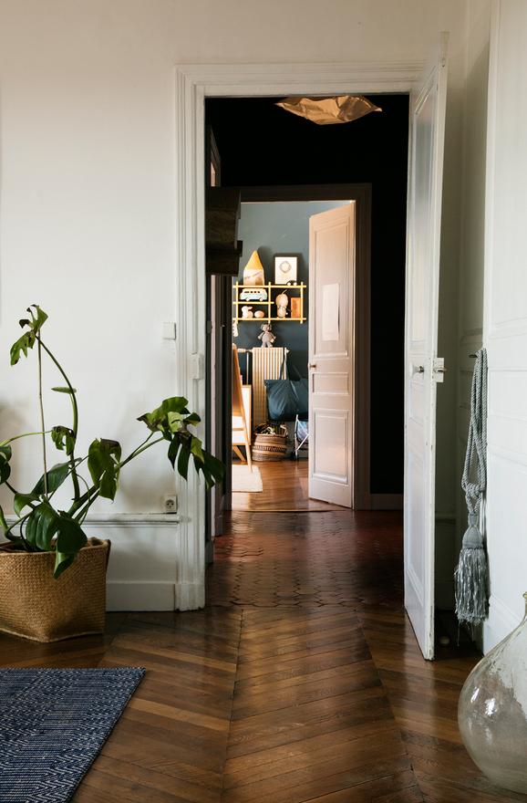 lois-moreno-appartement-lyon-décoration-inspiration-6.jpg