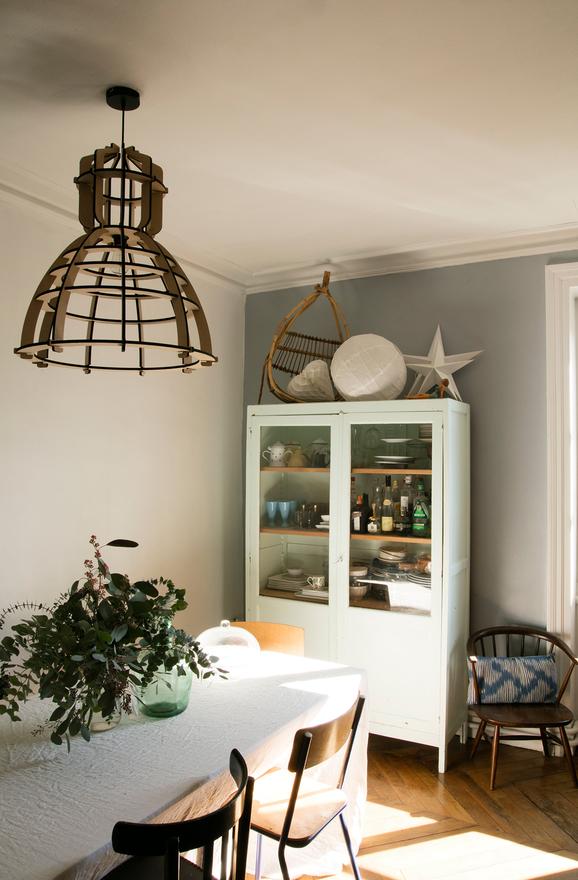 lois-moreno-appartement-lyon-décoration-inspiration-7.jpg