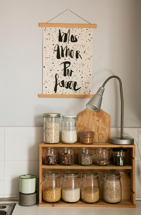 lois-moreno-appartement-lyon-décoration-inspiration-8.jpg