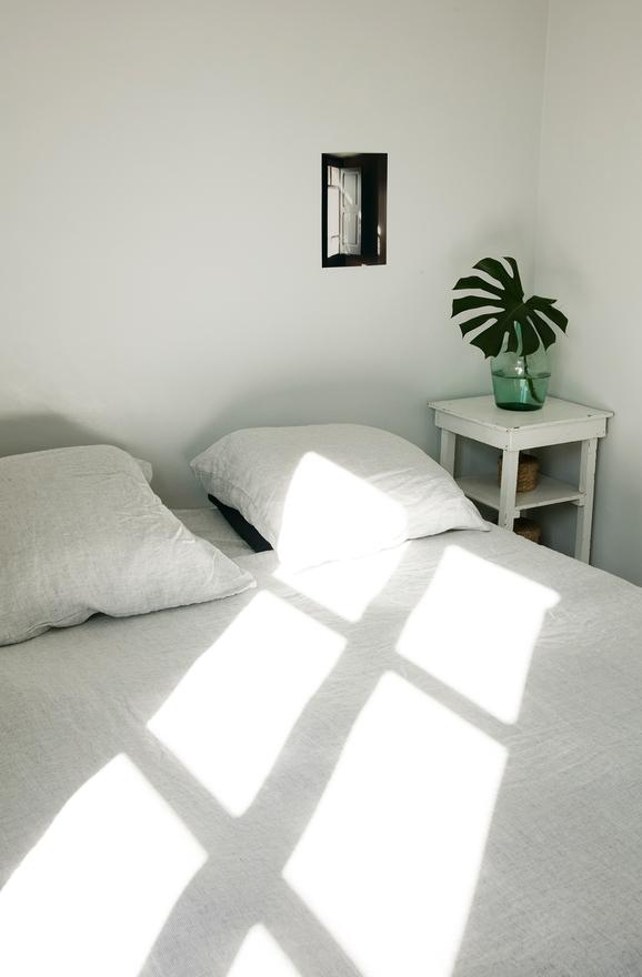 lois-moreno-appartement-lyon-décoration-inspiration-17.jpg