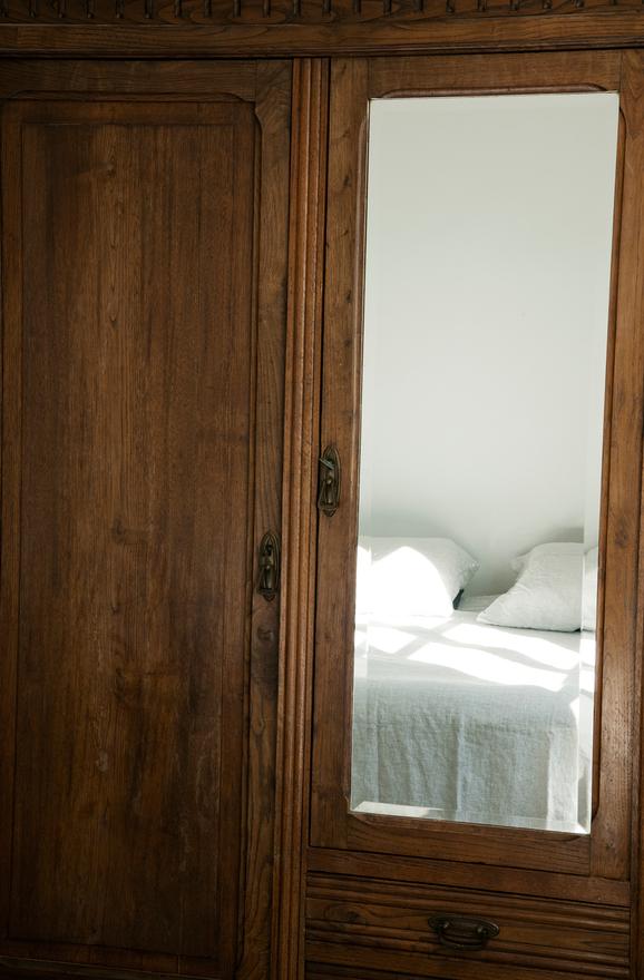 lois-moreno-appartement-lyon-décoration-inspiration-19.jpg