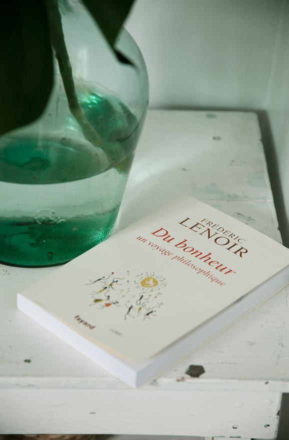 lois-moreno-appartement-lyon-décoration-inspiration-20.jpg