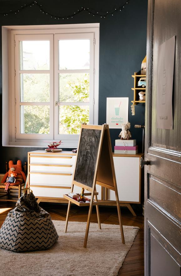 lois-moreno-kids-appartement-lyon-décoration-inspiration-1.jpg