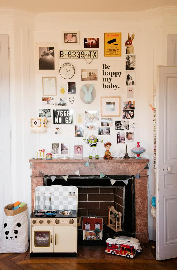 lois-moreno-kids-appartement-lyon-décoration-inspiration-11.jpg