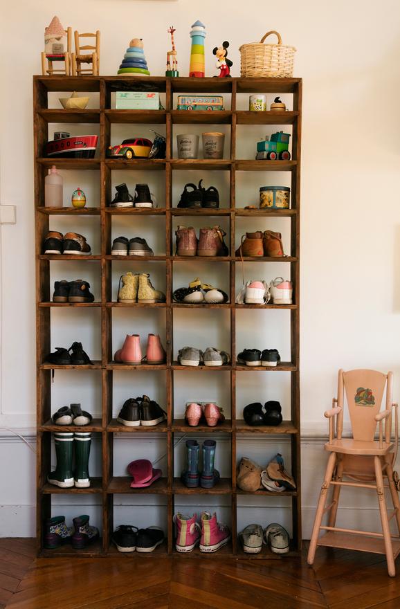 lois-moreno-kids-appartement-lyon-décoration-inspiration-12.jpg
