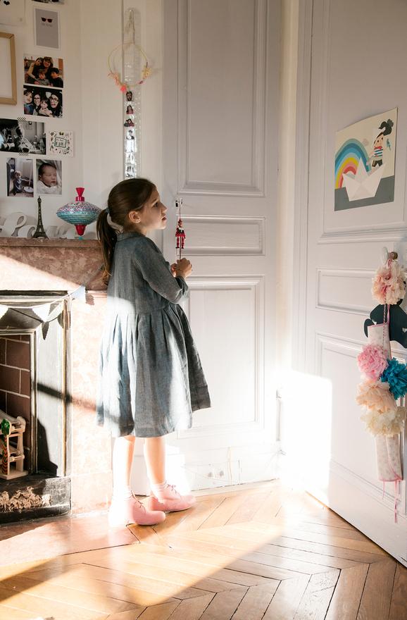 lois-moreno-kids-appartement-lyon-décoration-inspiration-13.jpg