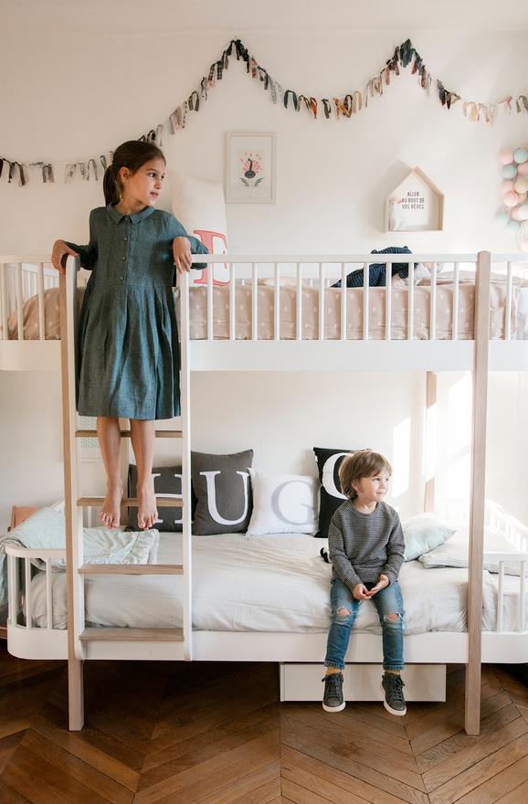lois-moreno-kids-appartement-lyon-décoration-inspiration-3.jpg
