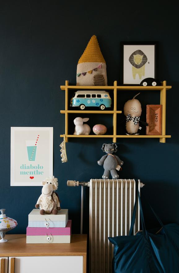 lois-moreno-kids-appartement-lyon-décoration-inspiration-4.jpg