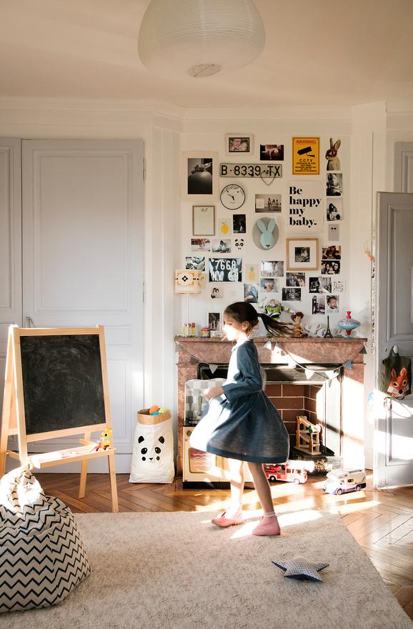 lois-moreno-kids-appartement-lyon-décoration-inspiration-5.jpg