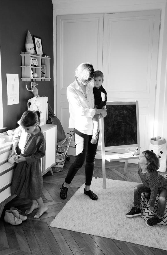lois-moreno-kids-appartement-lyon-décoration-inspiration-6.jpg