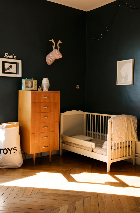 lois-moreno-kids-appartement-lyon-décoration-inspiration-7.jpg