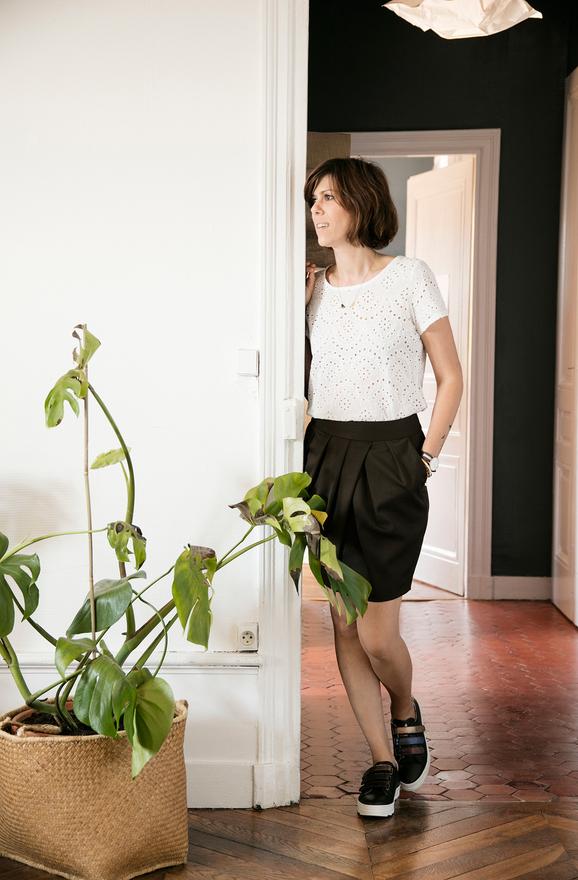 lois-moreno-mode-appartement-lyon-décoration-inspiration-1.jpg