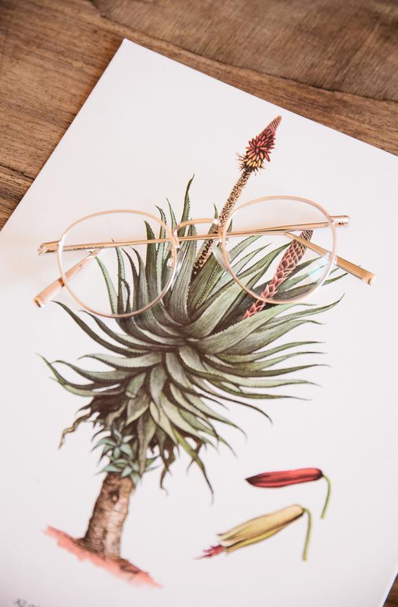 lois-moreno-mode-appartement-lyon-décoration-inspiration-3.jpg