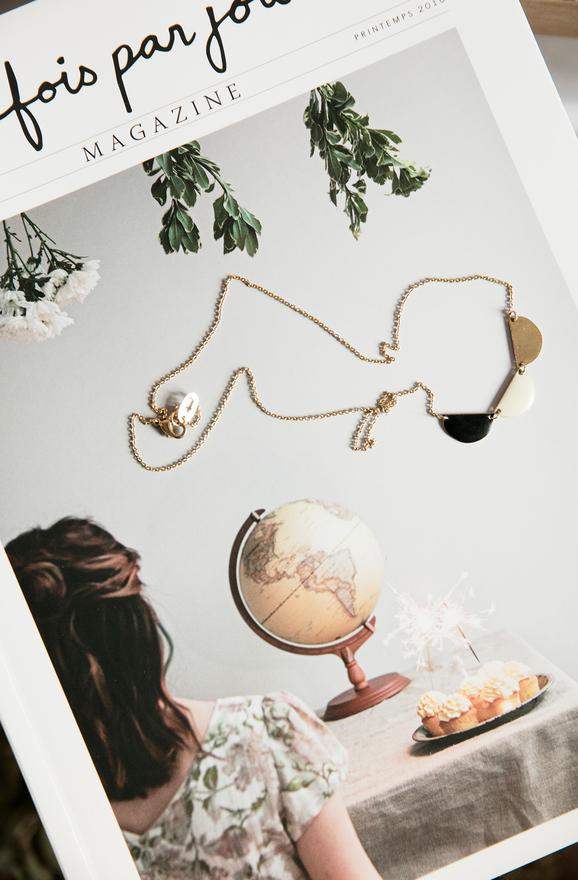 lois-moreno-mode-appartement-lyon-décoration-inspiration-6.jpg