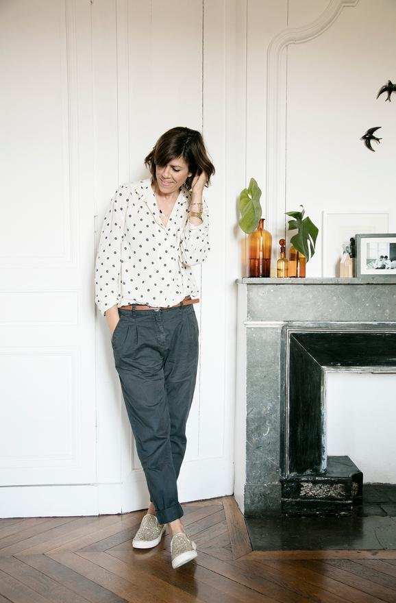 lois-moreno-mode-appartement-lyon-décoration-inspiration-7.jpg