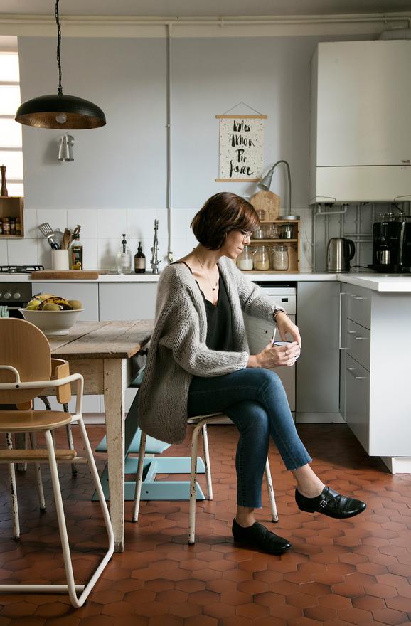 lois-moreno-mode-appartement-lyon-décoration-inspiration-9.jpg