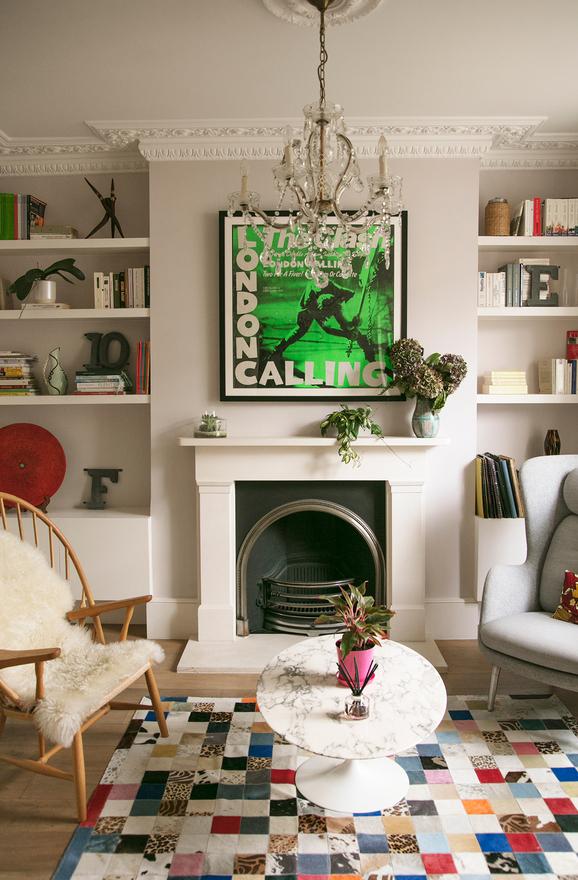 fanny-moizant-appartement-parisien-décoration-inspiration-1.jpg