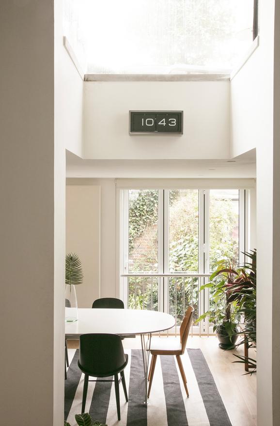 fanny-moizant-appartement-parisien-décoration-inspiration-10.jpg
