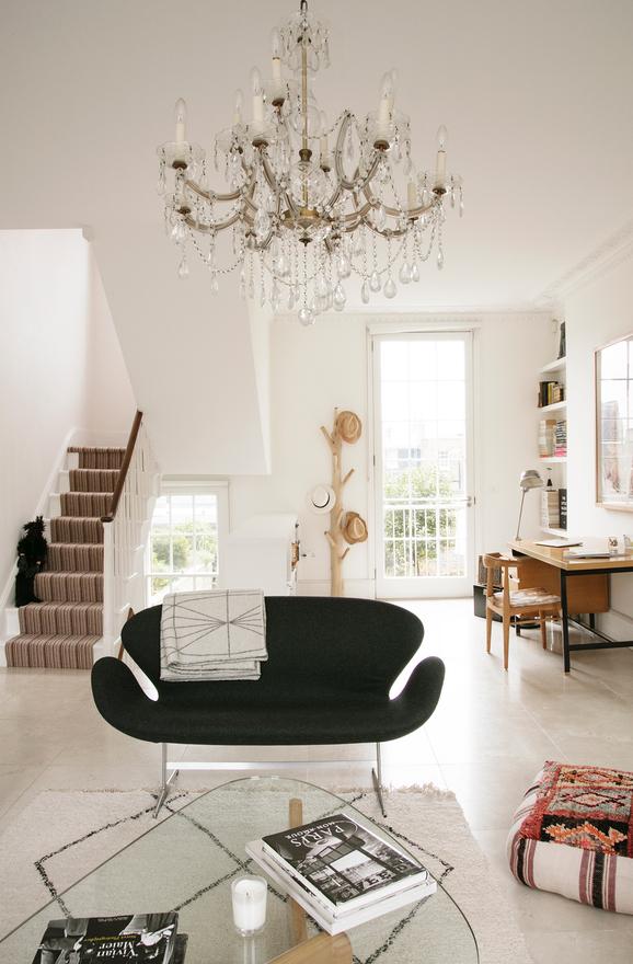 fanny-moizant-appartement-parisien-décoration-inspiration-15.jpg
