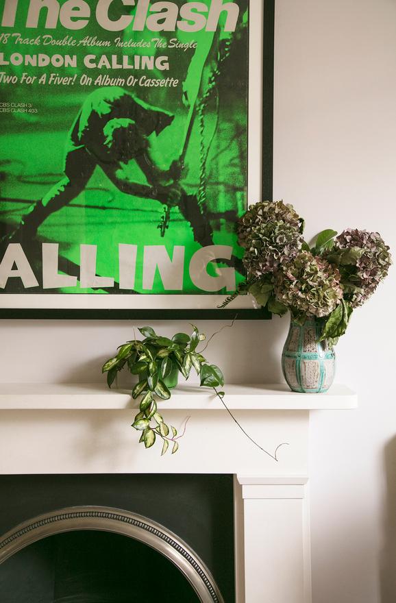 fanny-moizant-appartement-parisien-décoration-inspiration-4.jpg