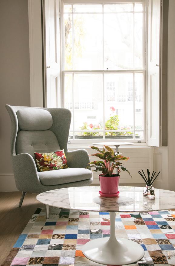 fanny-moizant-appartement-parisien-décoration-inspiration-5.jpg