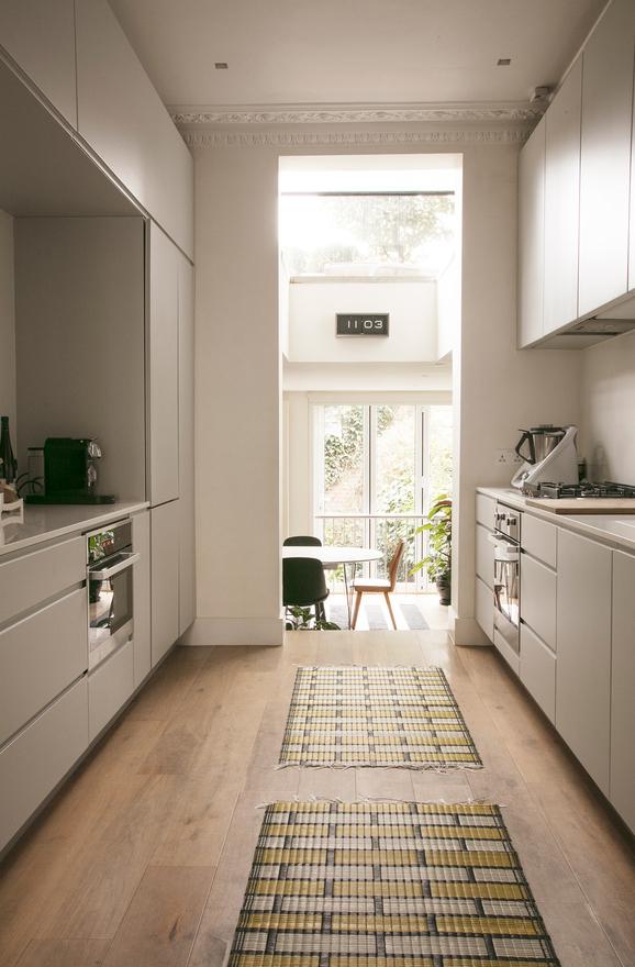 fanny-moizant-appartement-parisien-décoration-inspiration-6.jpg