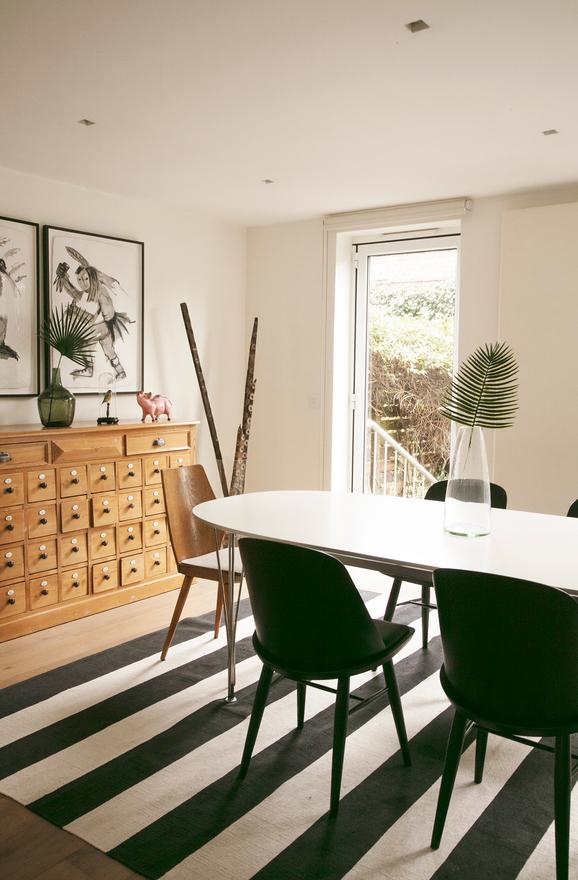 fanny-moizant-appartement-parisien-décoration-inspiration-8.jpg