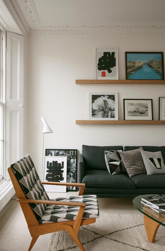 fanny-moizant-appartement-parisien-décoration-inspiration-16.jpg