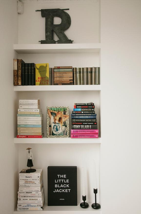 fanny-moizant-appartement-parisien-décoration-inspiration-17.jpg