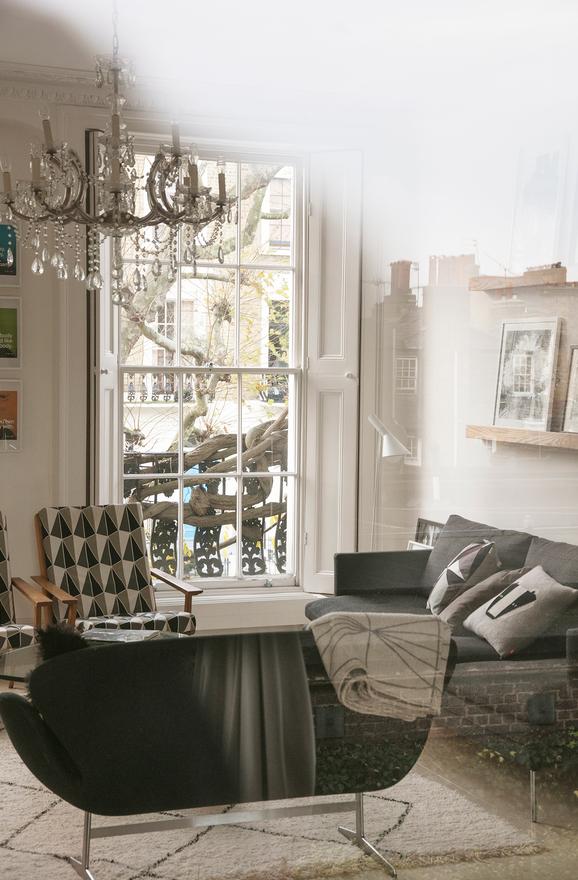 fanny-moizant-appartement-parisien-décoration-inspiration-18.jpg