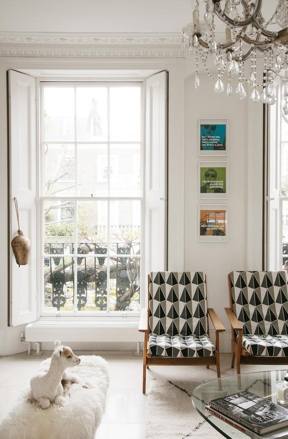 fanny-moizant-appartement-parisien-décoration-inspiration-19.jpg