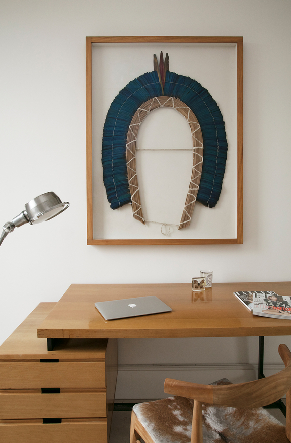 fanny-moizant-appartement-parisien-décoration-inspiration-20.jpg
