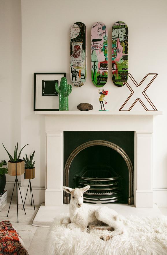 fanny-moizant-appartement-parisien-décoration-inspiration-23.jpg