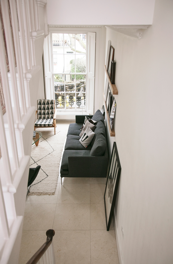 fanny-moizant-appartement-parisien-décoration-inspiration-25.jpg