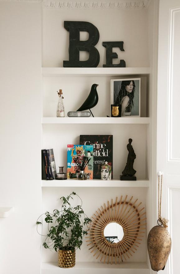 fanny-moizant-appartement-parisien-décoration-inspiration-26.jpg