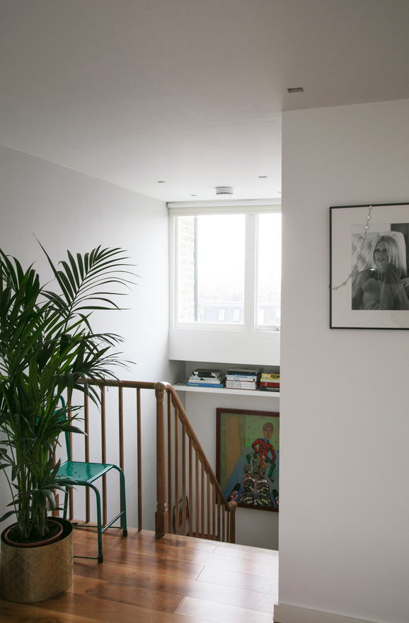 fanny-moizant-appartement-parisien-décoration-inspiration-30.jpg