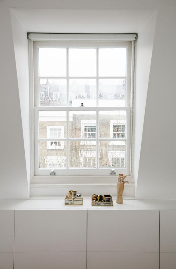 fanny-moizant-appartement-parisien-décoration-inspiration-31.jpg