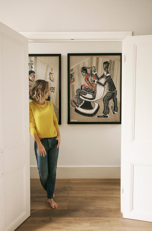 fanny-moizant-appartement-parisien-décoration-inspiration-33.jpg