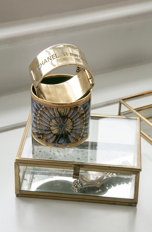 fanny-moizant-mode-parisien-décoration-inspiration-10.jpg