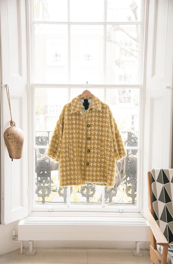 fanny-moizant-mode-parisien-décoration-inspiration-8.jpg