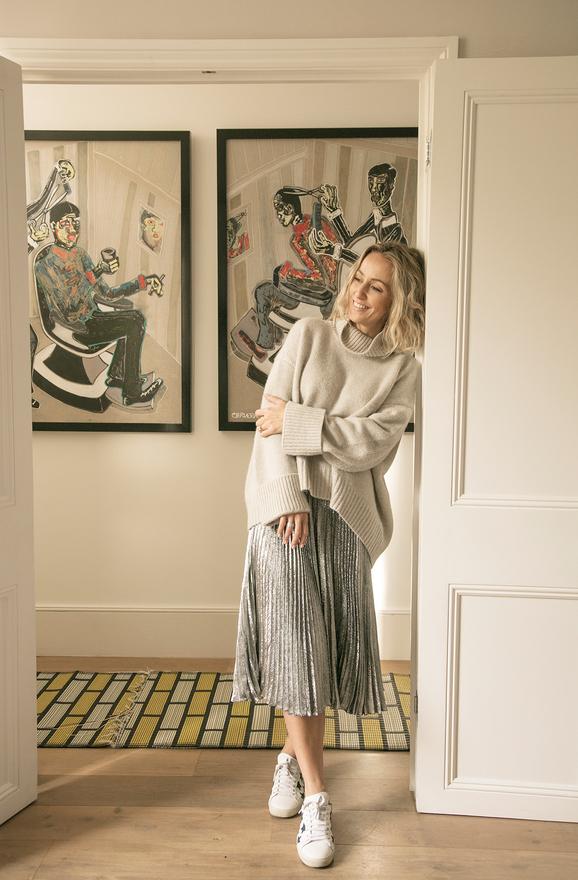 fanny-moizant-mode-parisien-décoration-inspiration-16.jpg