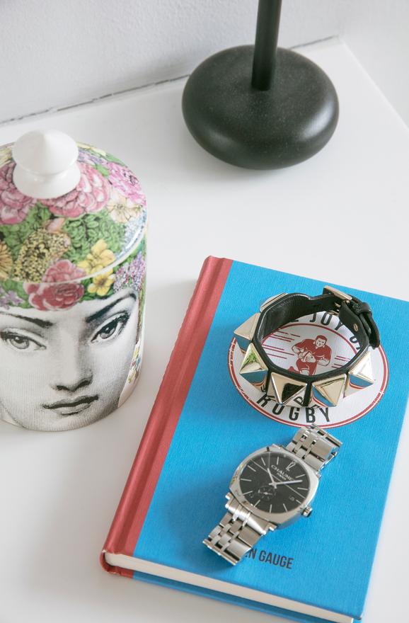 fanny-moizant-mode-parisien-décoration-inspiration-17.jpg