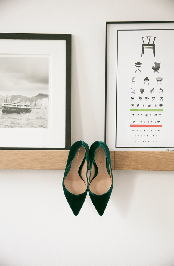 fanny-moizant-mode-parisien-décoration-inspiration-21.jpg
